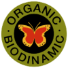Organic and biodinamic icon Parés Baltà